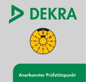Dekra-Prüfstützpunkt-Berlin-Kreuzberg